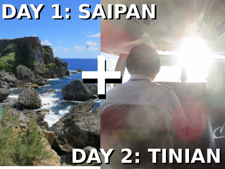 saipan-tinian-tour-icon.jpg